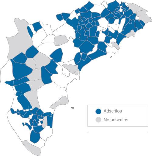 mapa-alicante-rodrigo-72ppp2