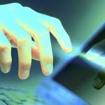 Impulso de la factura electrónica